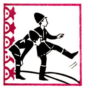 Нахичеванская республика