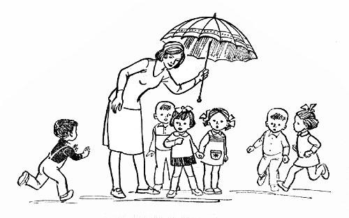 скачать бесплатно музыкальная игра солнышко и дождик