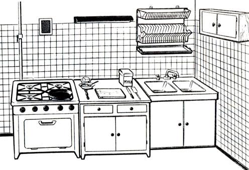 Как готовить мастику для торта в домашних условиях рецепт пошагово фото