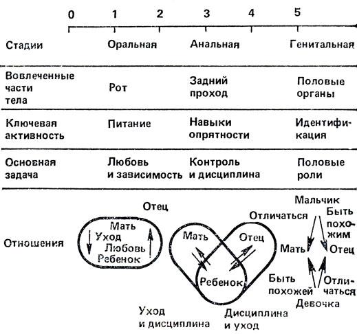 chem-devushki-laskayutsya